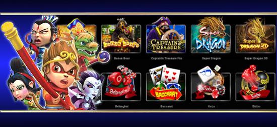 Cara Daftar Web Slot Joker