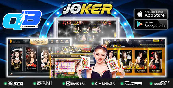 Tutorial Install Joker123 Download Ios