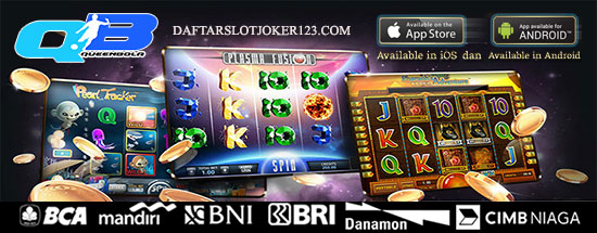 Penjelasan Download Joker123 Android