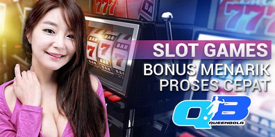 Daftar Slot Joker Online Terpercaya Di Indonesia