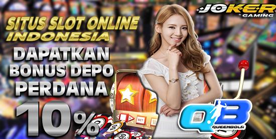 situs-slot-online-joker123-indonesia