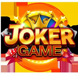 Situs Daftar Slot Joker123 Dengan Bonus Besar
